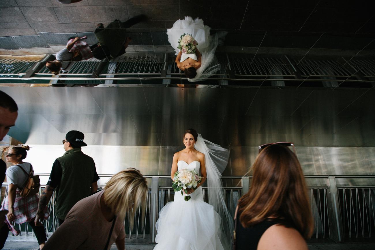 ali-tim-ravenwoods-event-center-wedding-chicago-34.jpg