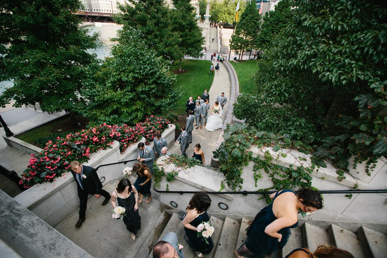 ali-tim-ravenwoods-event-center-wedding-chicago-36.jpg