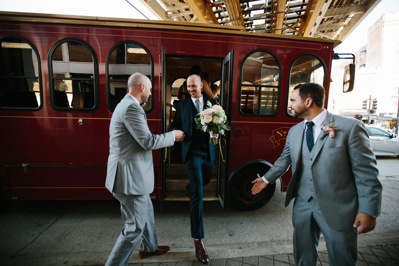 ali-tim-ravenwoods-event-center-wedding-chicago-38.jpg