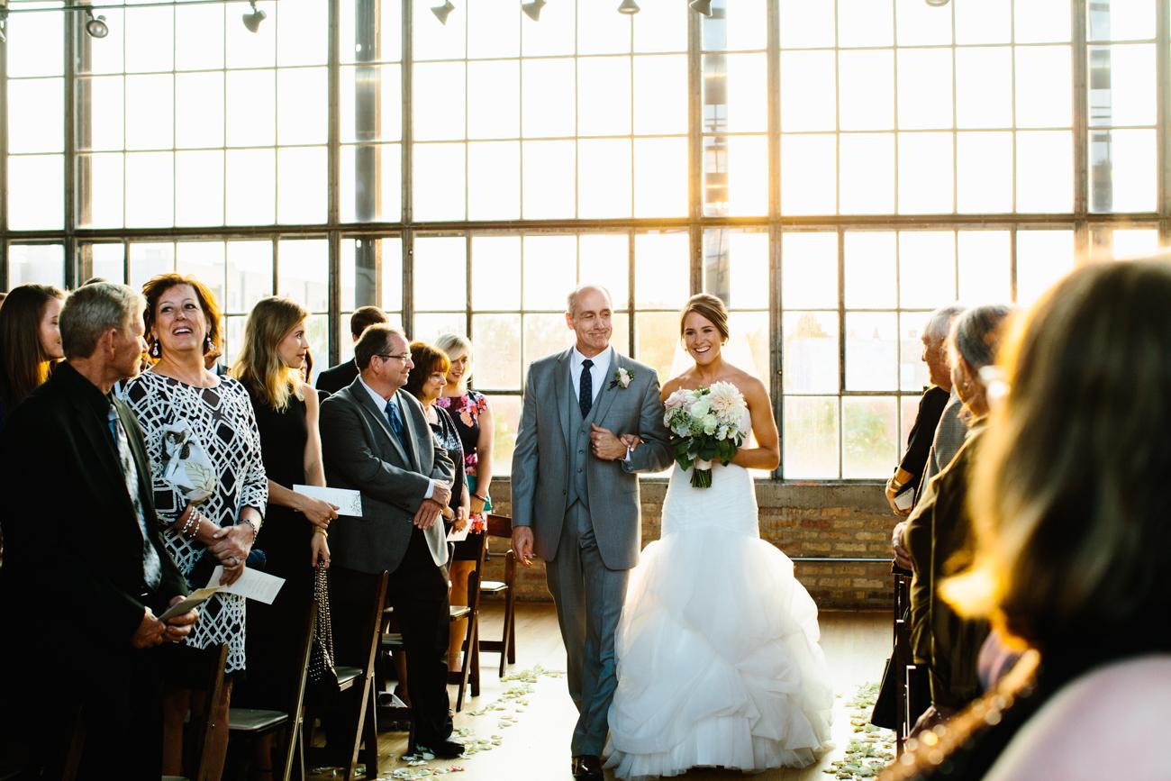 ali-tim-ravenwoods-event-center-wedding-chicago-46.jpg