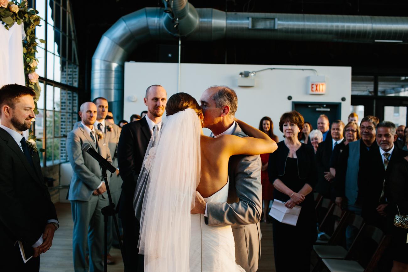 ali-tim-ravenwoods-event-center-wedding-chicago-47.jpg