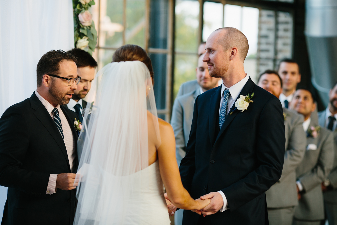 ali-tim-ravenwoods-event-center-wedding-chicago-48.jpg