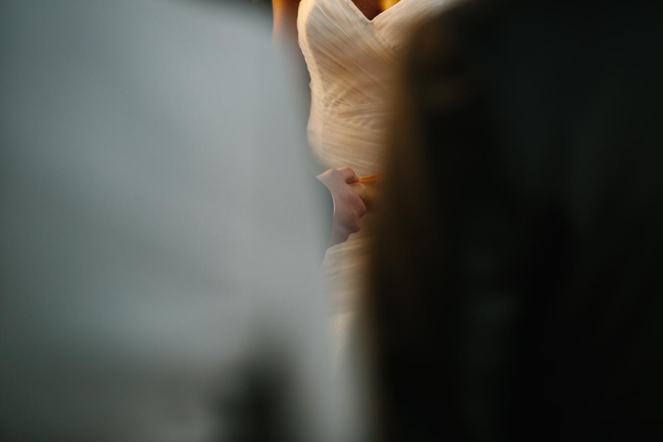 ali-tim-ravenwoods-event-center-wedding-chicago-50.jpg