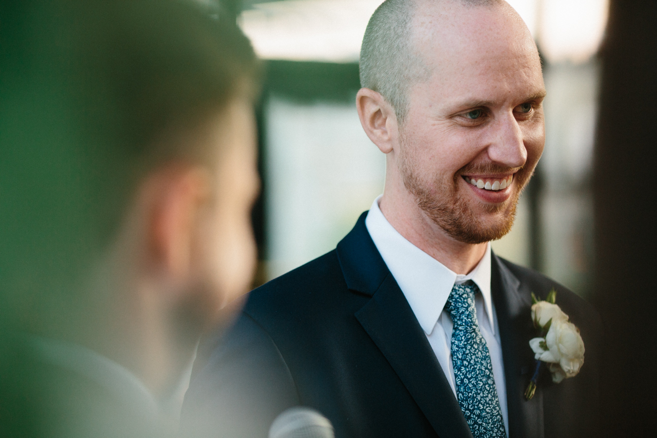 ali-tim-ravenwoods-event-center-wedding-chicago-52.jpg