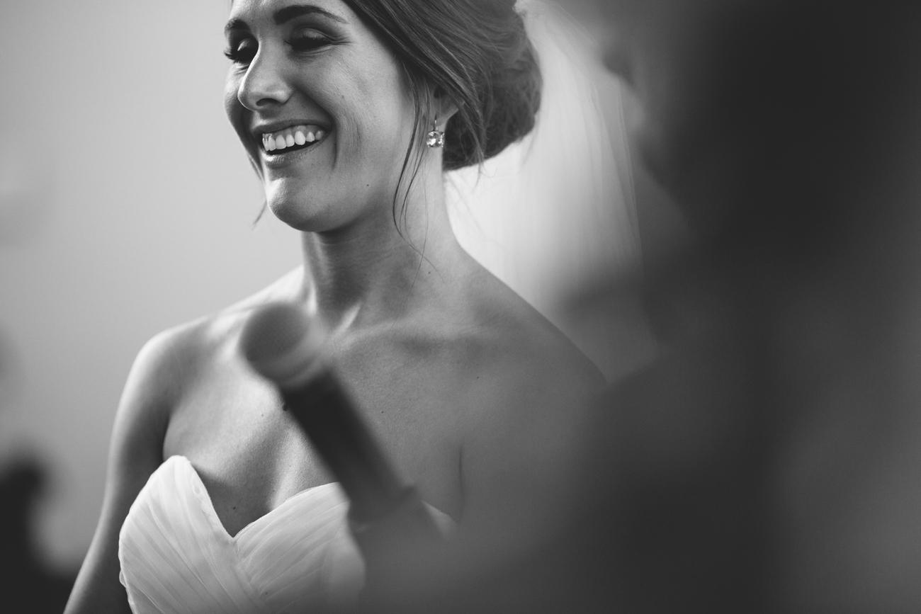 ali-tim-ravenwoods-event-center-wedding-chicago-53.jpg