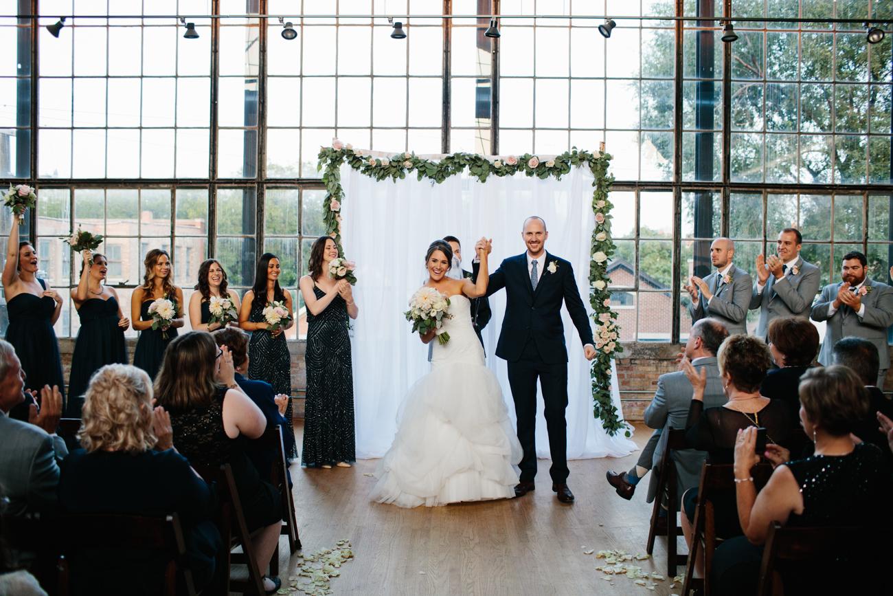 ali-tim-ravenwoods-event-center-wedding-chicago-54.jpg