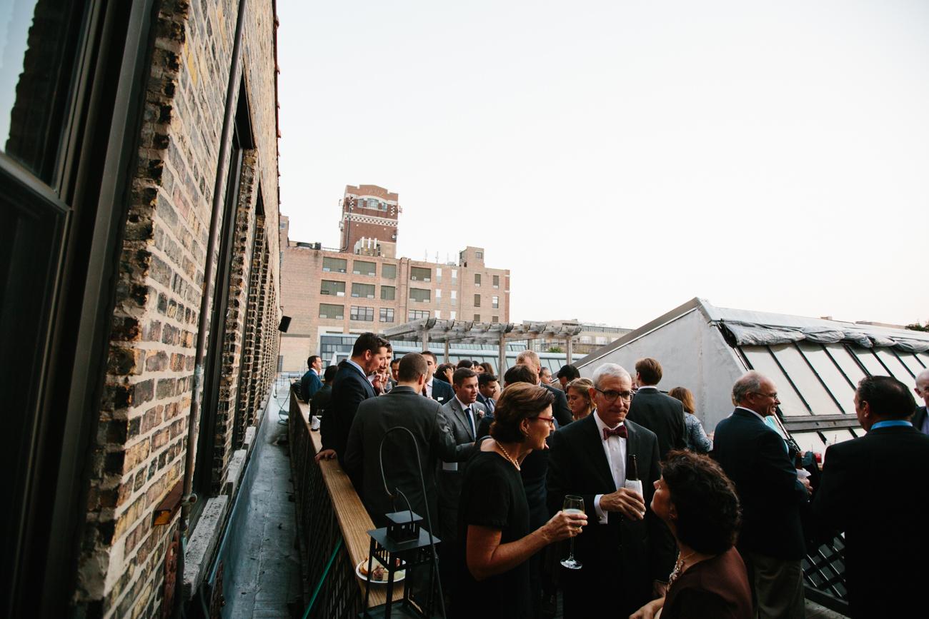 ali-tim-ravenwoods-event-center-wedding-chicago-59.jpg