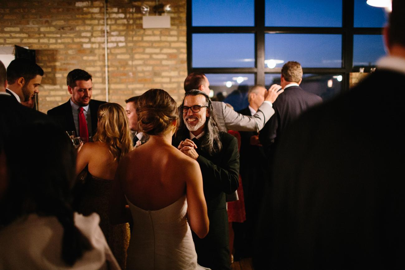 ali-tim-ravenwoods-event-center-wedding-chicago-61.jpg