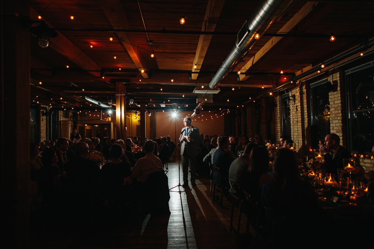 ali-tim-ravenwoods-event-center-wedding-chicago-62.jpg