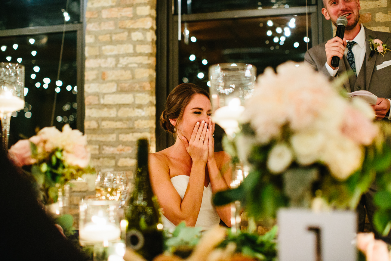 ali-tim-ravenwoods-event-center-wedding-chicago-68.jpg