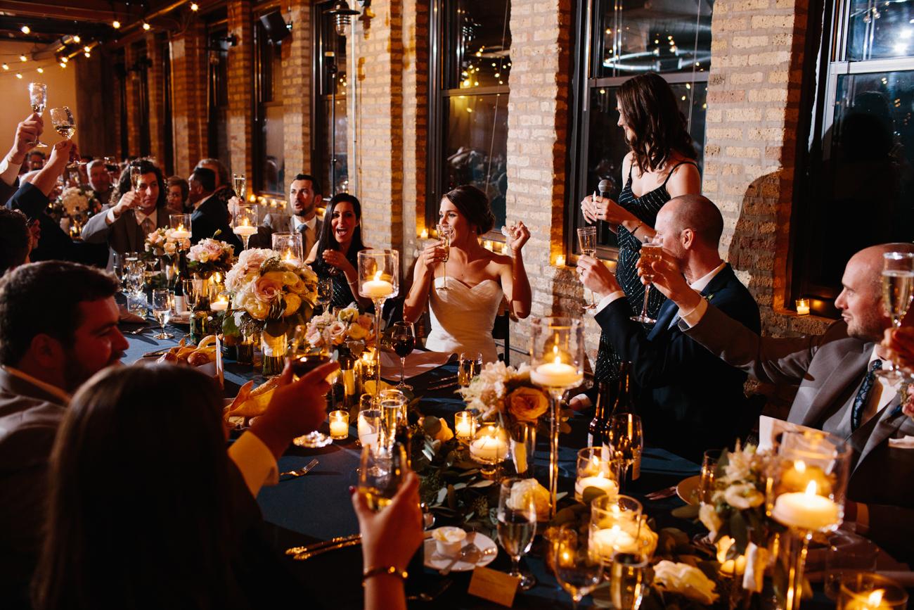ali-tim-ravenwoods-event-center-wedding-chicago-66.jpg