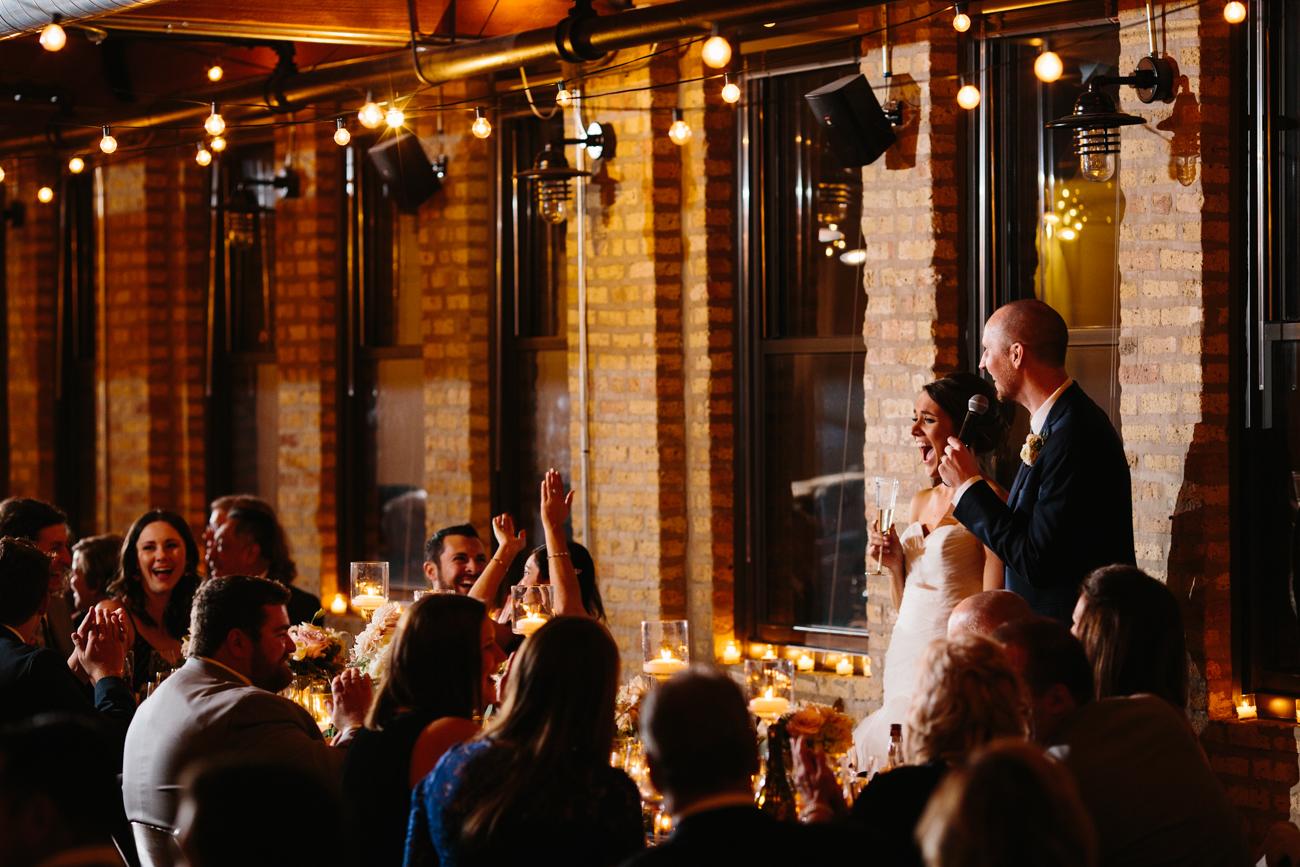 ali-tim-ravenwoods-event-center-wedding-chicago-71.jpg