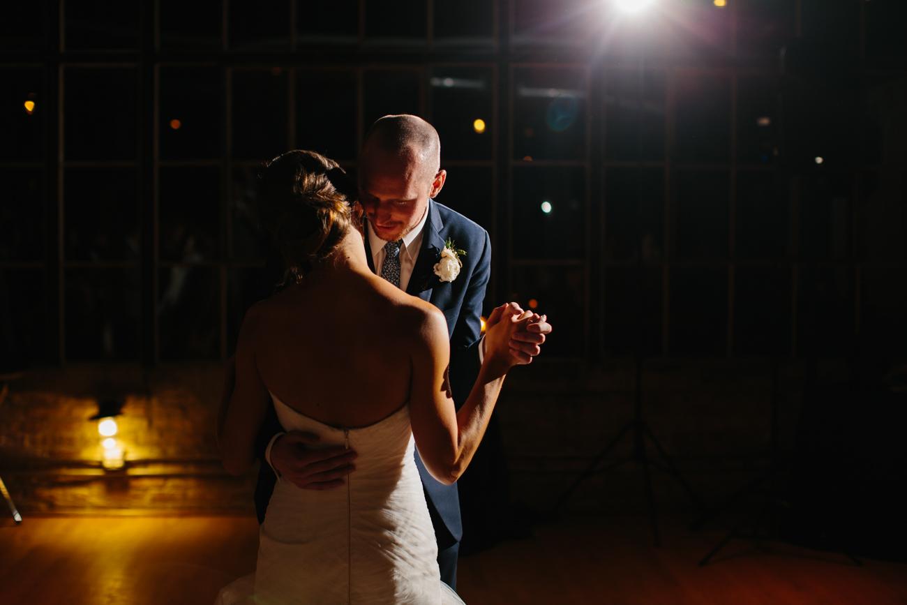 ali-tim-ravenwoods-event-center-wedding-chicago-72.jpg