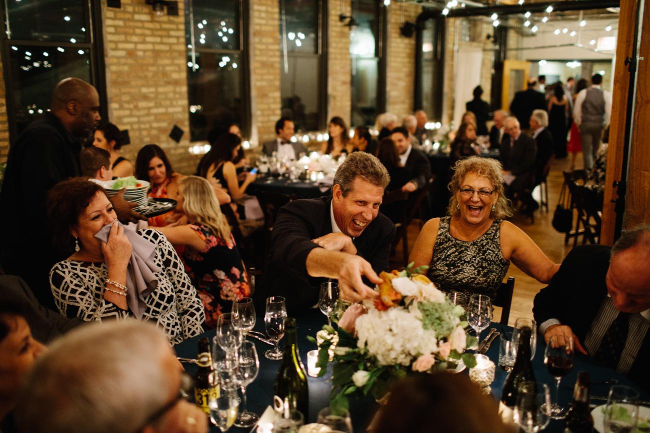 ali-tim-ravenwoods-event-center-wedding-chicago-70.jpg