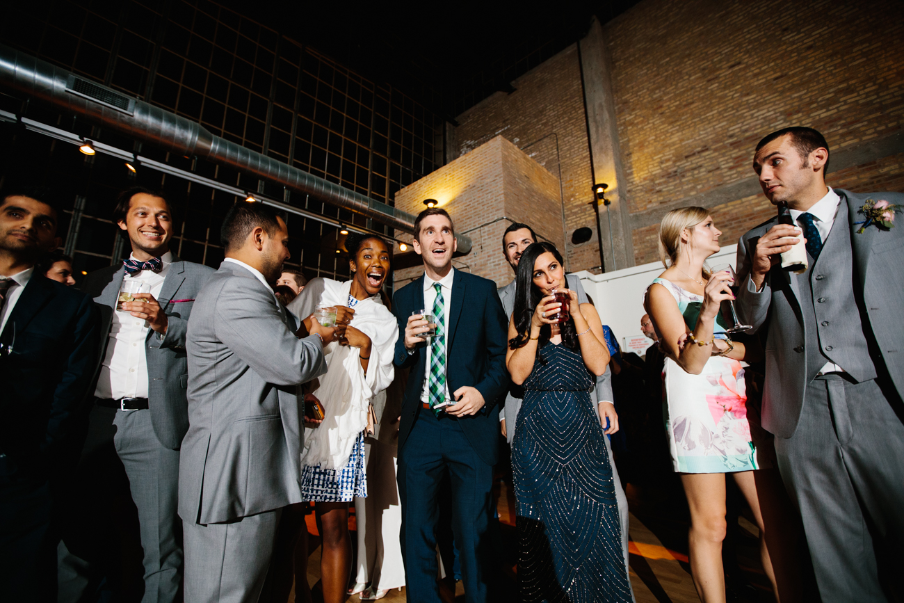ali-tim-ravenwoods-event-center-wedding-chicago-73.jpg
