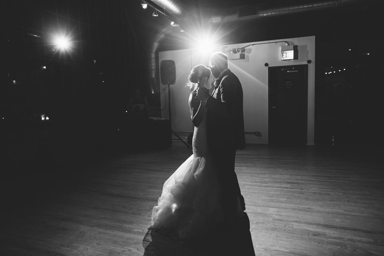 ali-tim-ravenwoods-event-center-wedding-chicago-74.jpg