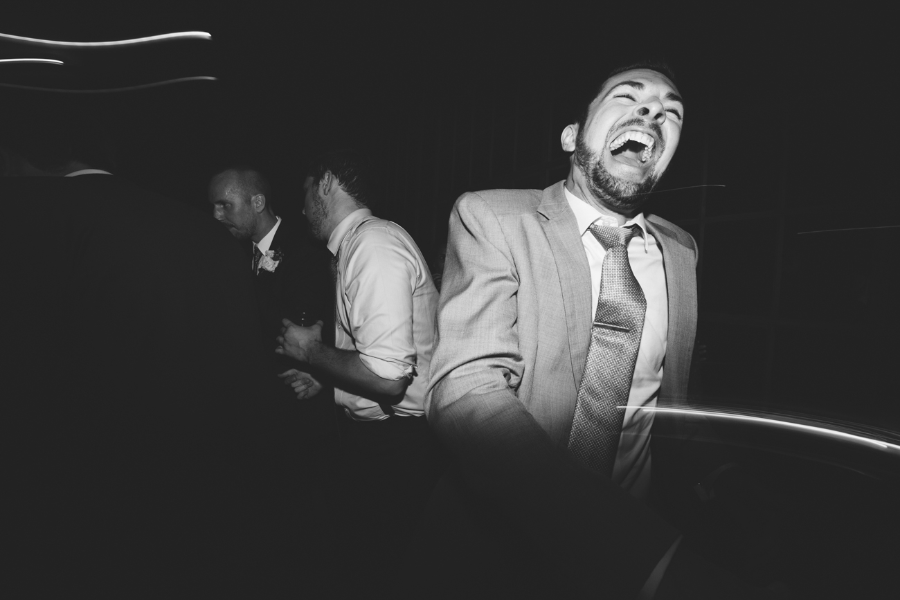 ali-tim-ravenwoods-event-center-wedding-chicago-75.jpg