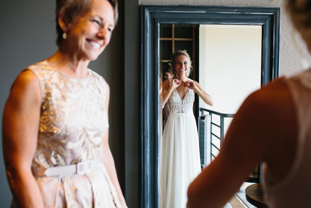 wedding-photography-doctors-park-9.jpg