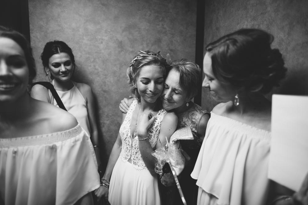 wedding-photography-doctors-park-20.jpg