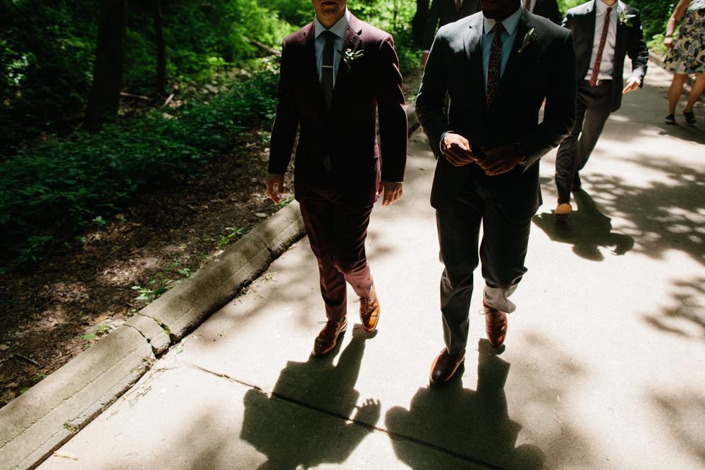 wedding-photography-doctors-park-24.jpg