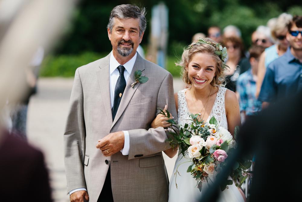 wedding-photography-doctors-park-30.jpg