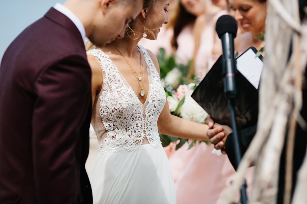 wedding-photography-doctors-park-34.jpg