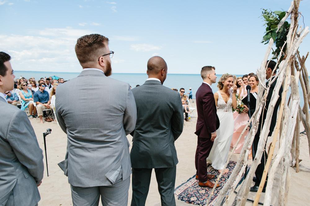 wedding-photography-doctors-park-33.jpg