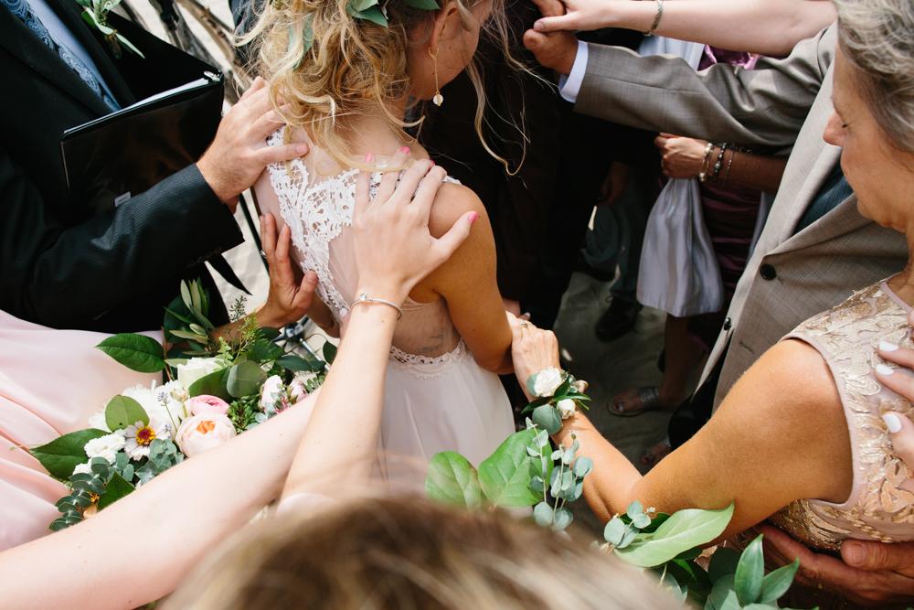wedding-photography-doctors-park-35.jpg
