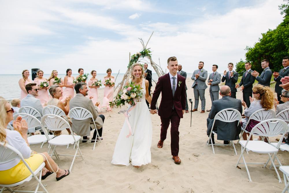 wedding-photography-doctors-park-38.jpg