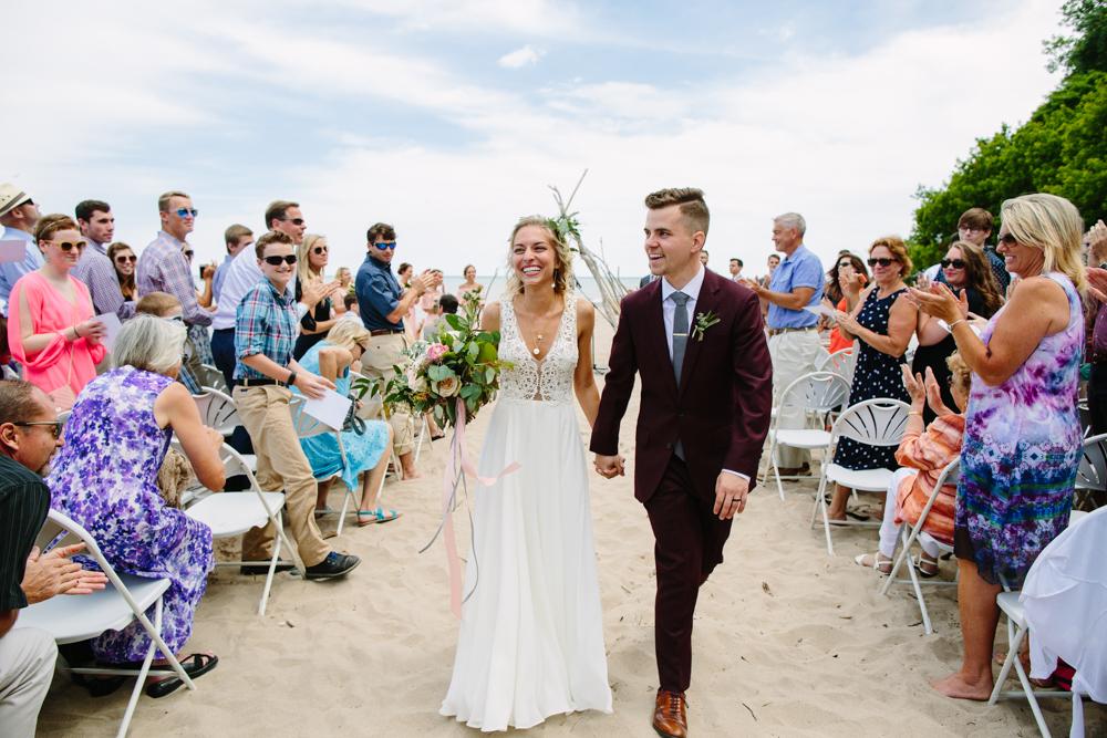 wedding-photography-doctors-park-39.jpg
