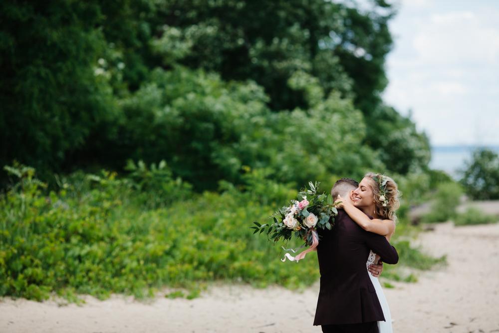 wedding-photography-doctors-park-40.jpg