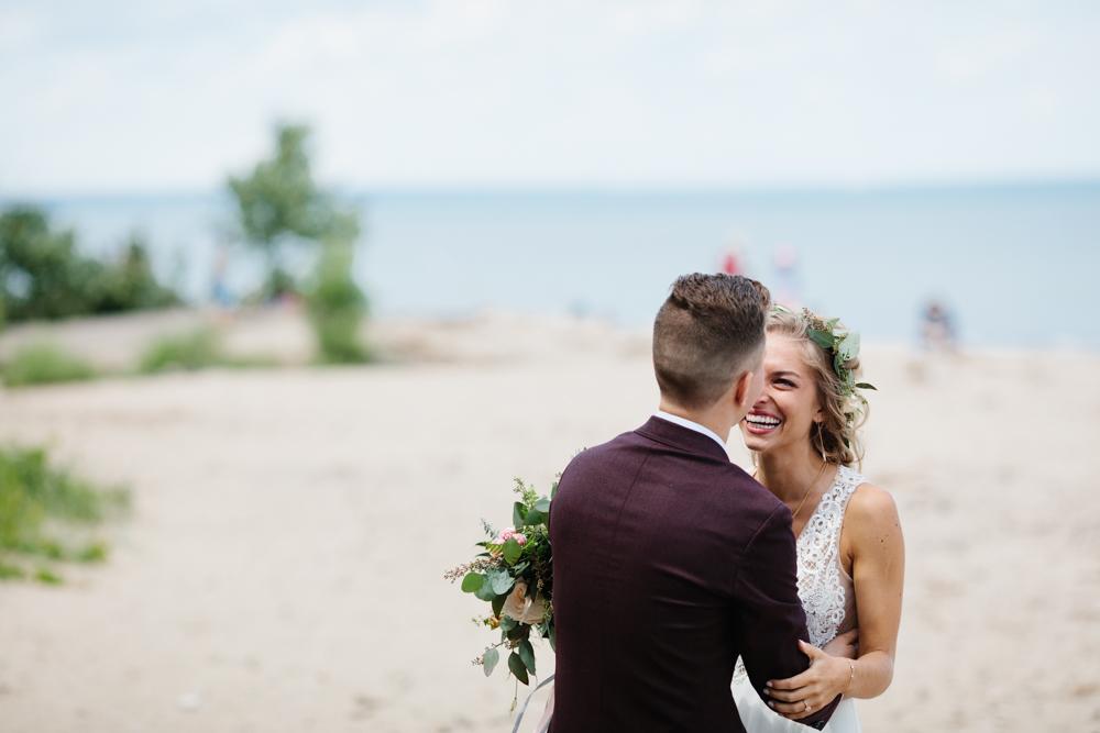 wedding-photography-doctors-park-41.jpg