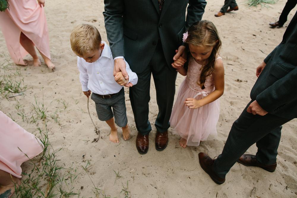 wedding-photography-doctors-park-42.jpg