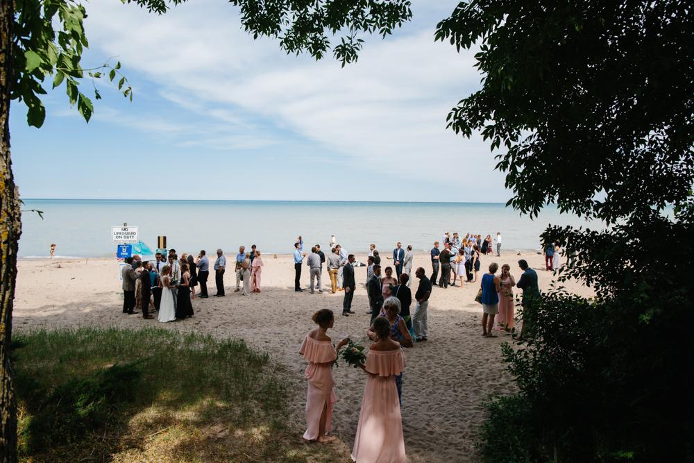 wedding-photography-doctors-park-44.jpg
