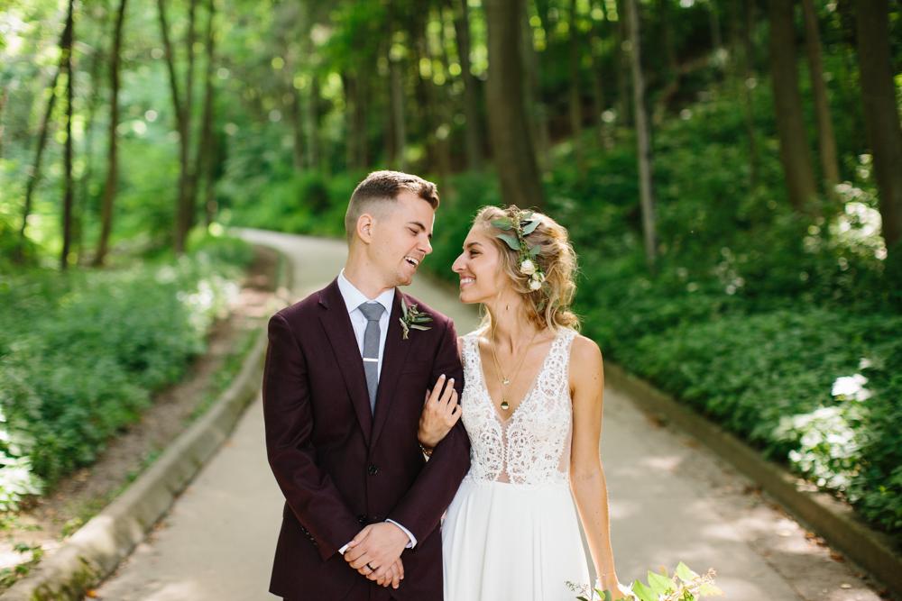 wedding-photography-doctors-park-50.jpg