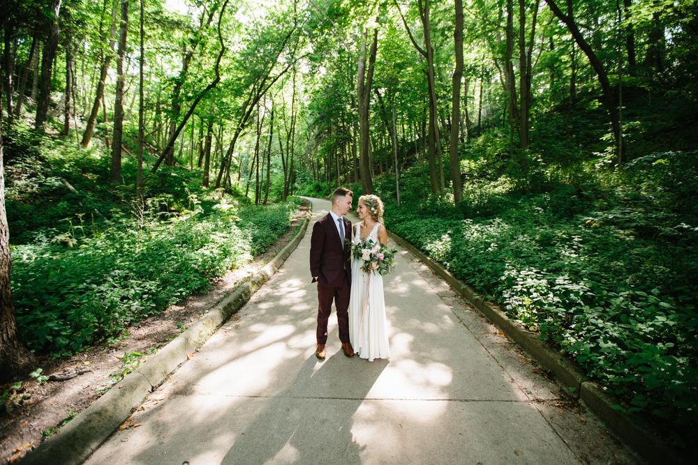 wedding-photography-doctors-park-49.jpg