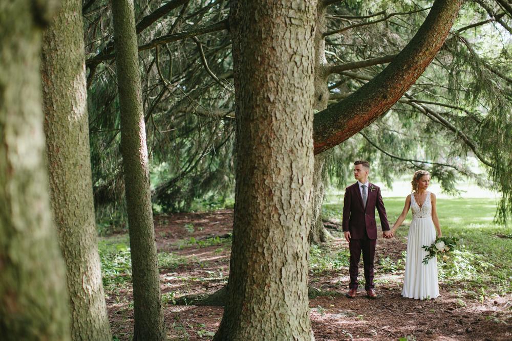wedding-photography-doctors-park-53.jpg