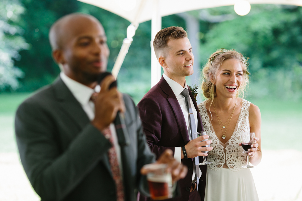 wedding-photography-doctors-park-56.jpg