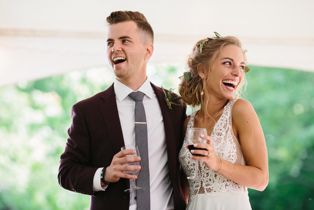 wedding-photography-doctors-park-57.jpg