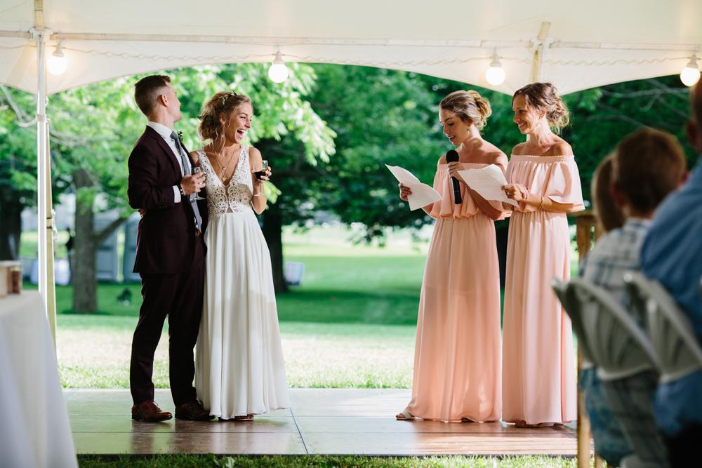 wedding-photography-doctors-park-59.jpg