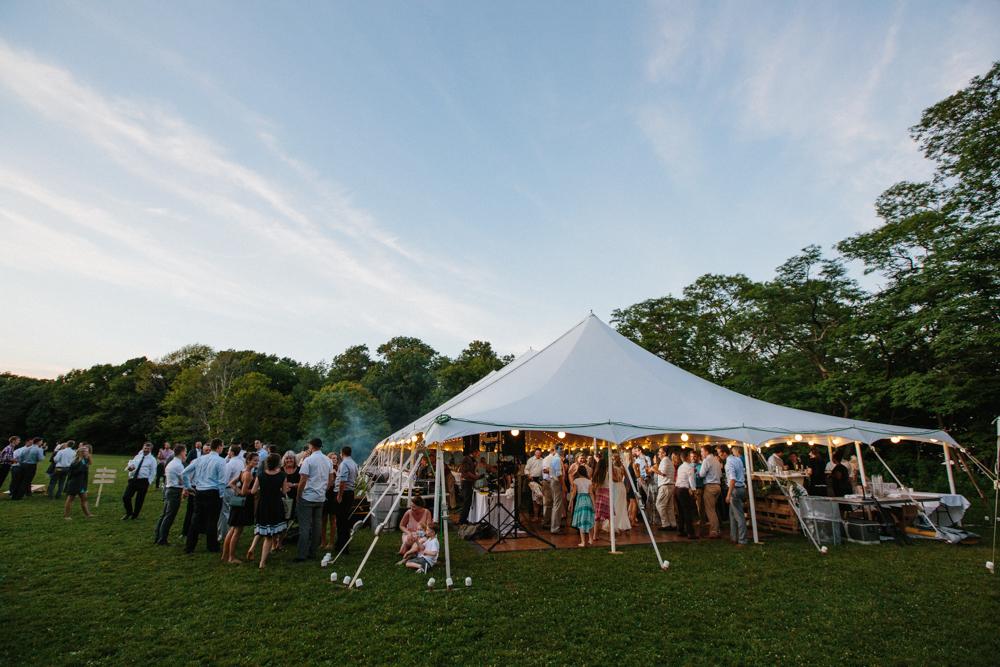 wedding-photography-doctors-park-70.jpg