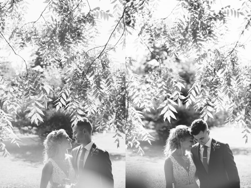 nev_milwaukee-wedding-photography.jpg