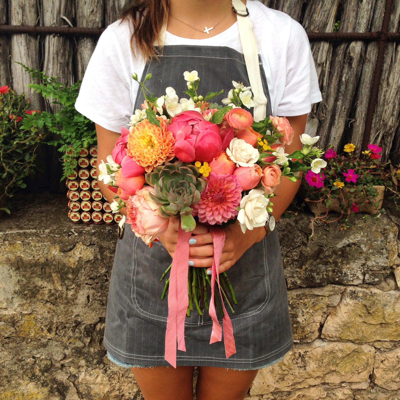 sprout-bouquet-insta3.jpg