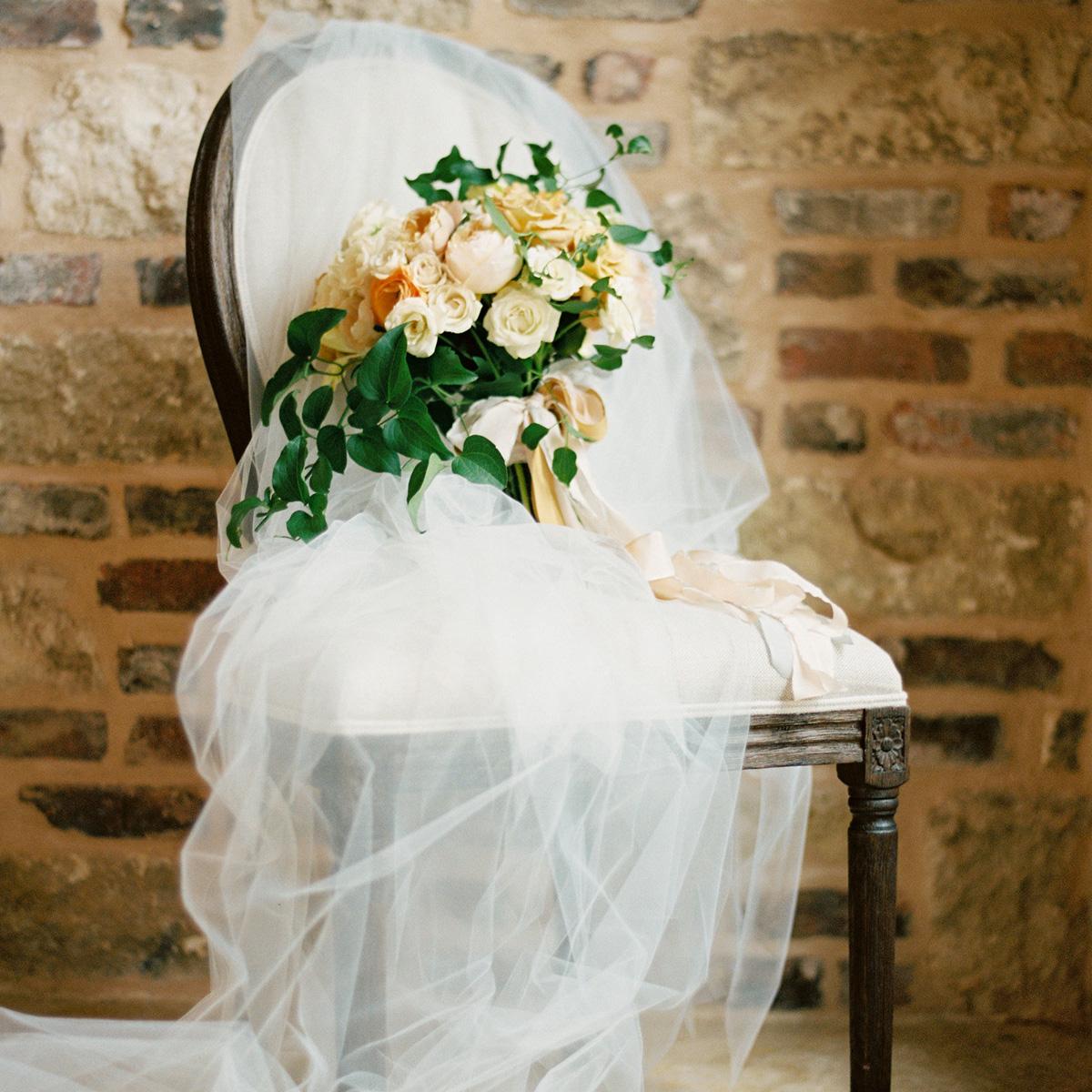 sprout-wedding-organic1.jpg