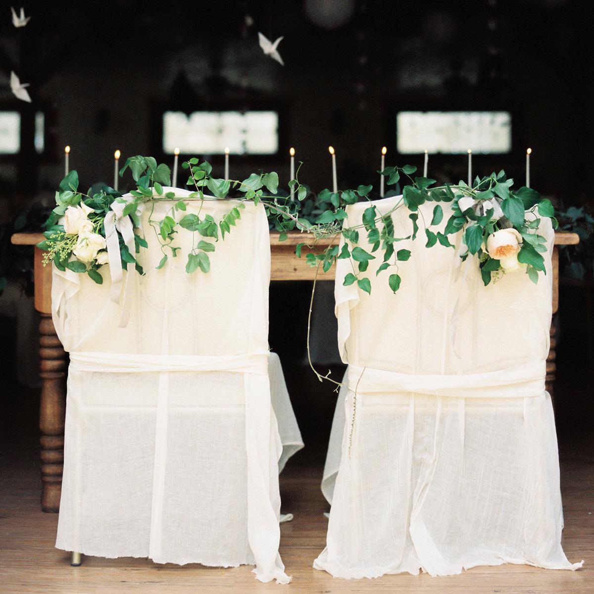 sprout-wedding-organic2.jpg