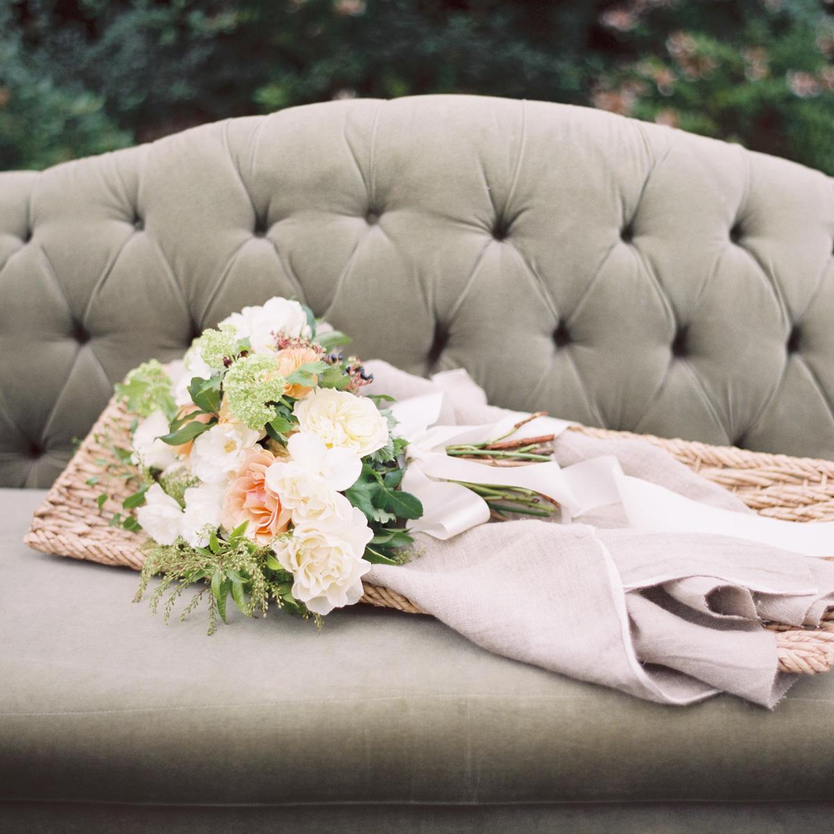 sprout-wedding-union2.jpg