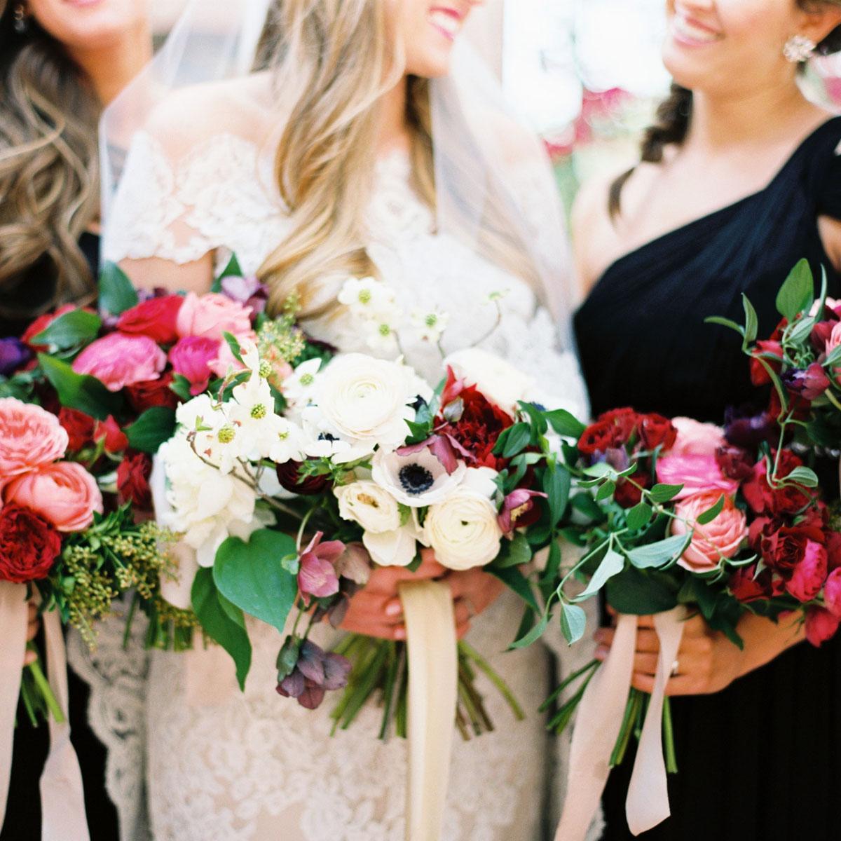 sprout-wedding-emma.jpg