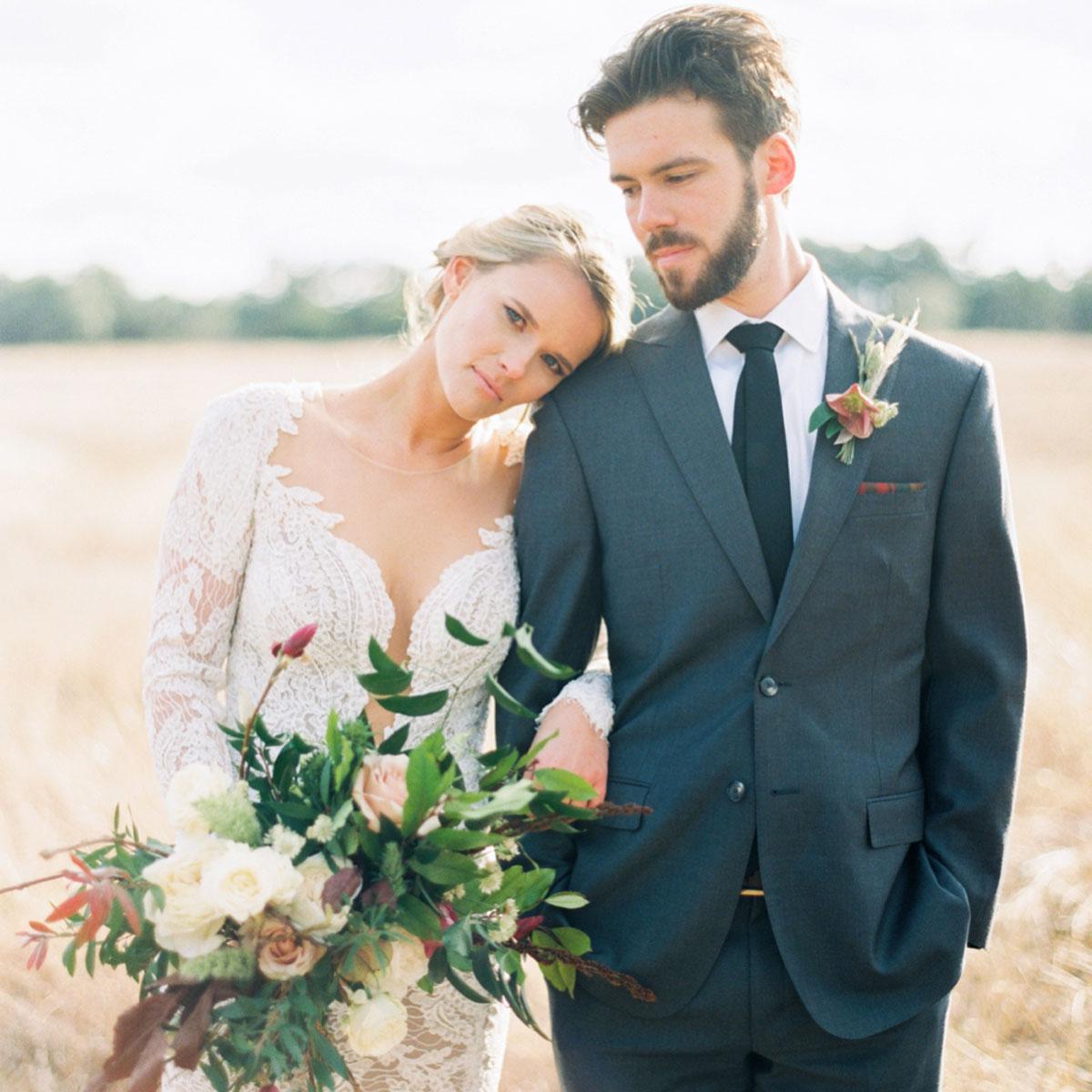sprout-wedding-prairie29.jpg