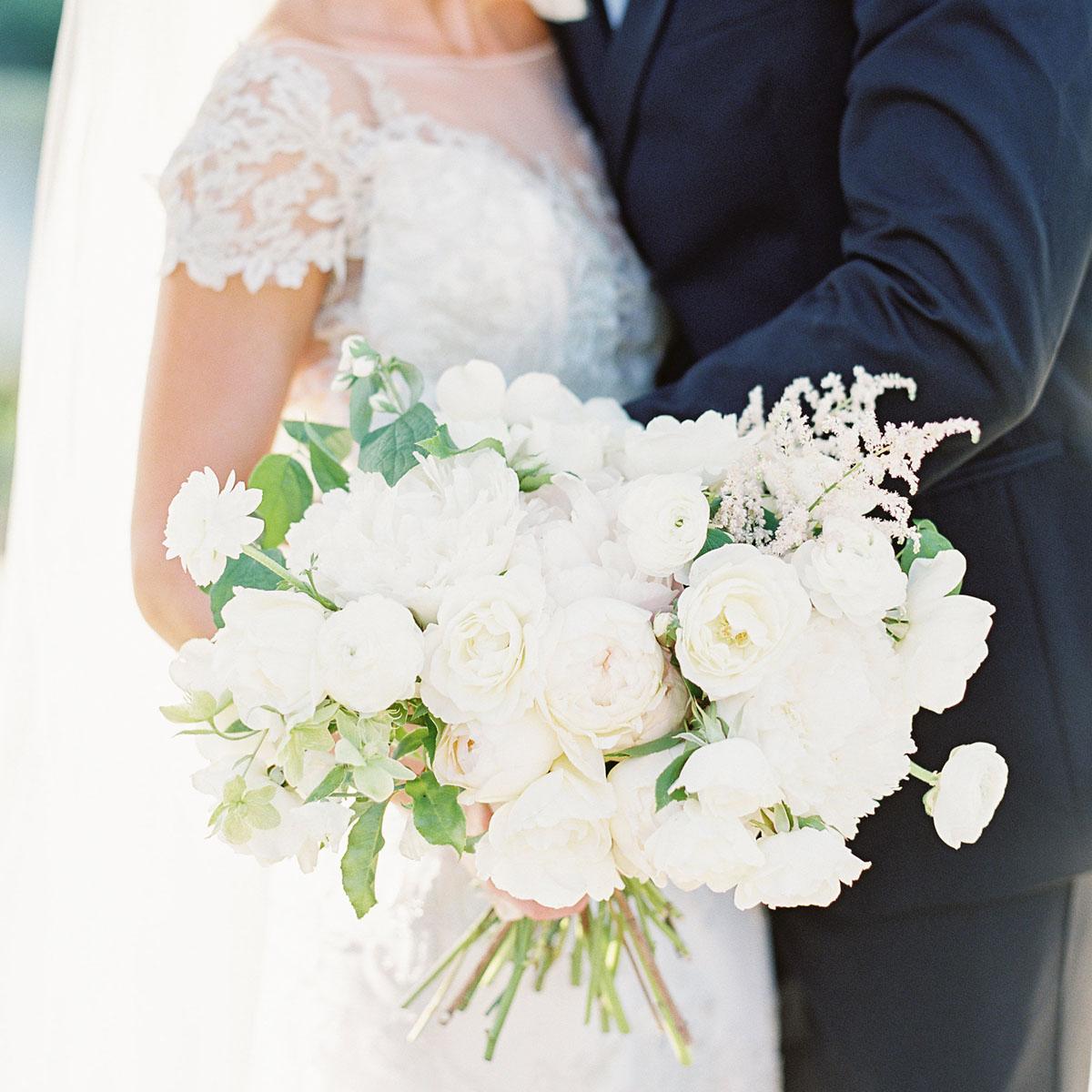 sprout-wedding-plantation-1a.jpg