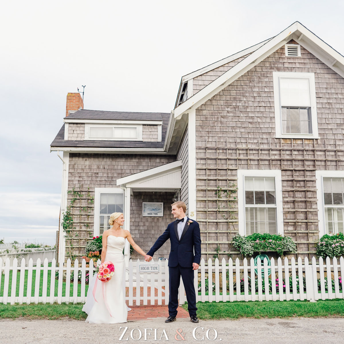 sprout-wedding-nantucket.jpg